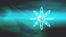 clip id: 12345; nuclear fission reactors pictures.htm graphics